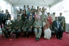 2006-President Abdul Kalam