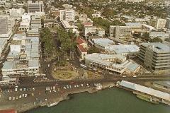 Source_Facebook Vintage Mauritius 1
