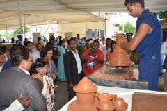 pottery-at-Barlow